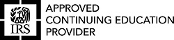 irs_ce_provider_logo_black2