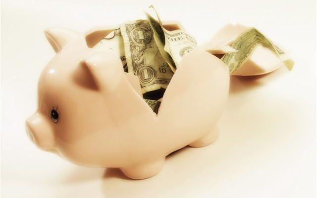 Earn Money doing Taxes