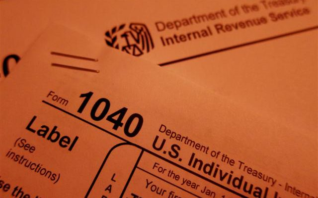 Why Be a Tax Preparer – Tax Earning Potential