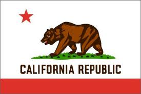 How to Become A Tax Preparer in California with Pronto Tax School