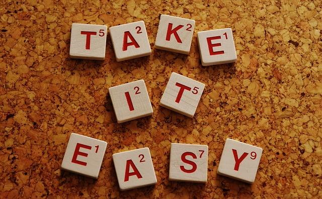 easy for tax preparer marketing