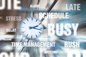 high maintenance business tax clients