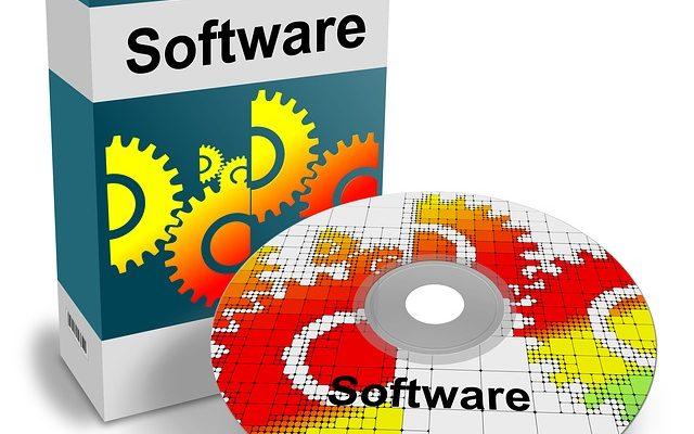 Best Tax Software for New Tax Preparers?