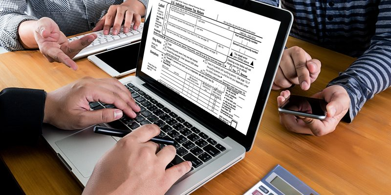 How To Maximize Tax Savings