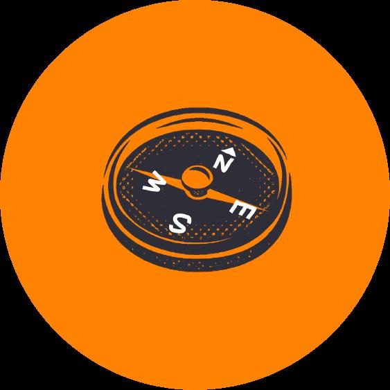 Activation Badge
