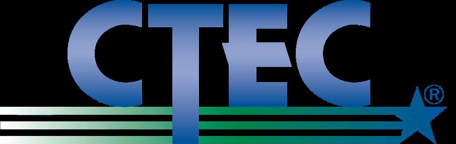 Pronto Tax School is CTEC Education Provider ID: 6201