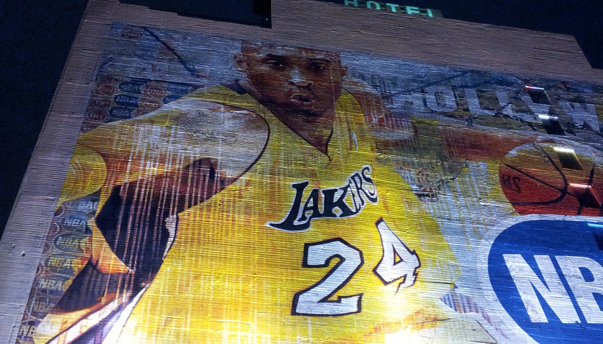 What Kobe Bryant Taught Me About Tax Season