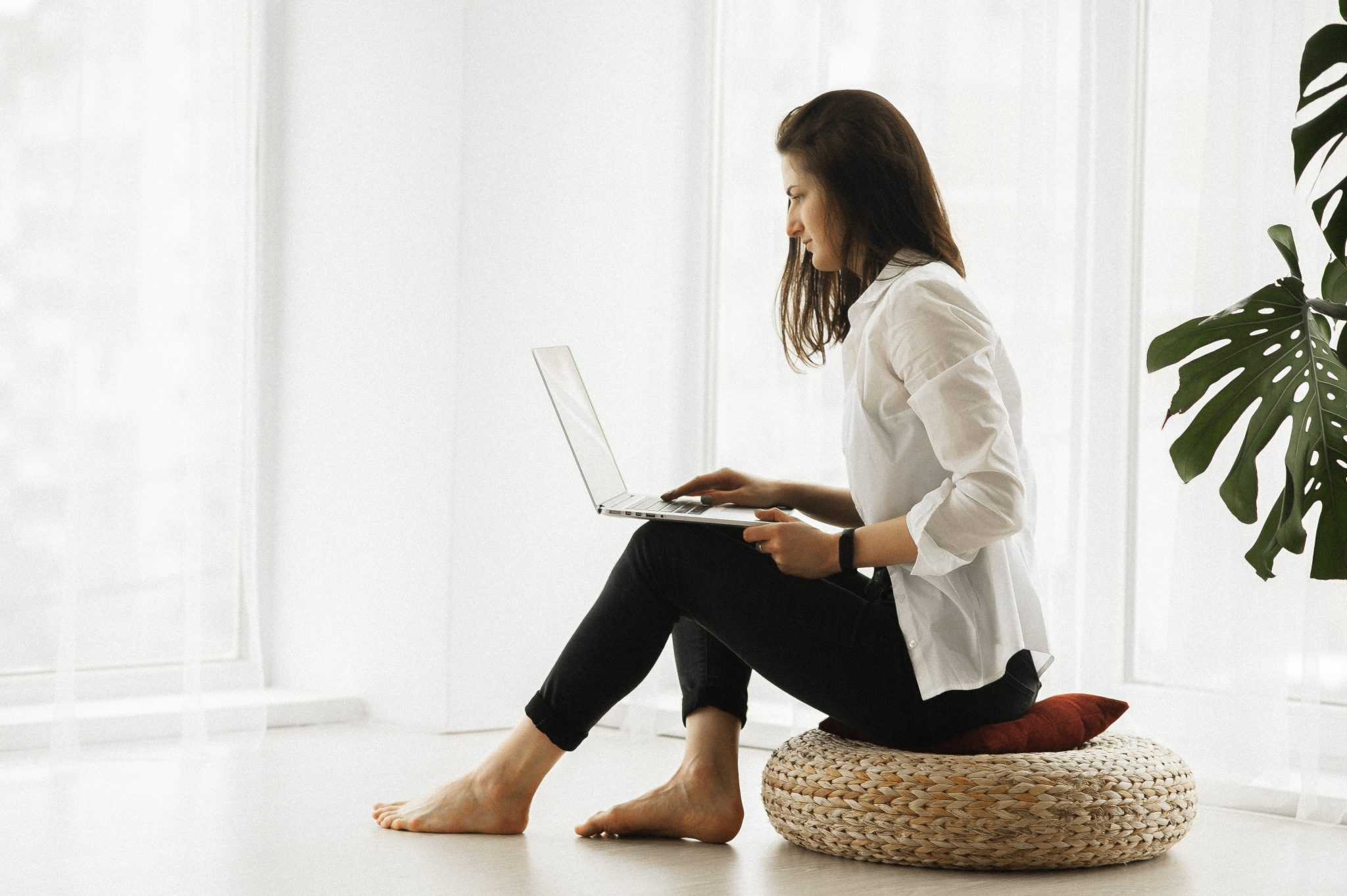 Learn a New Career Safely from Home