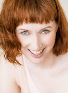 Beth Lynn Kelly