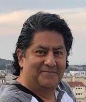 Ernesto Delacruz