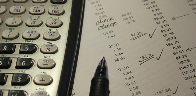 """IRS """"math error"""" letters increased by 1,331% this year versus last year."""