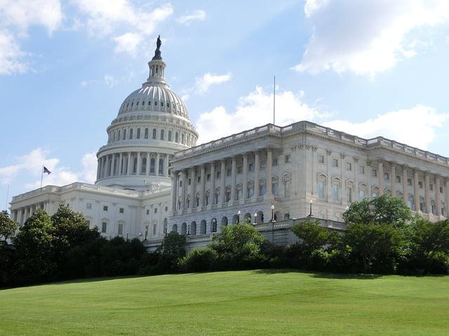 Update: New Tax Preparer Regulations