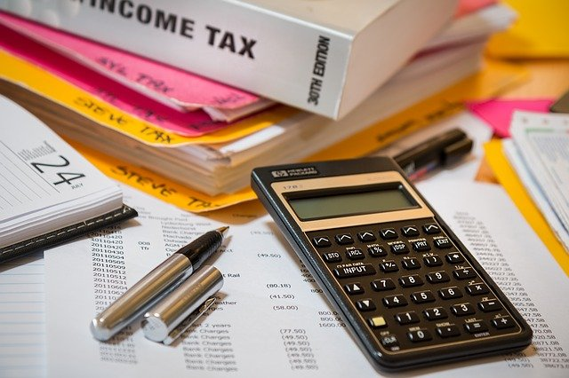 IRS Policy Change to Installment Agreement = Major Time Saver For You