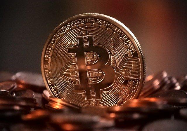 New Rules for Cryptocurrency inside The Infrastructure Bill